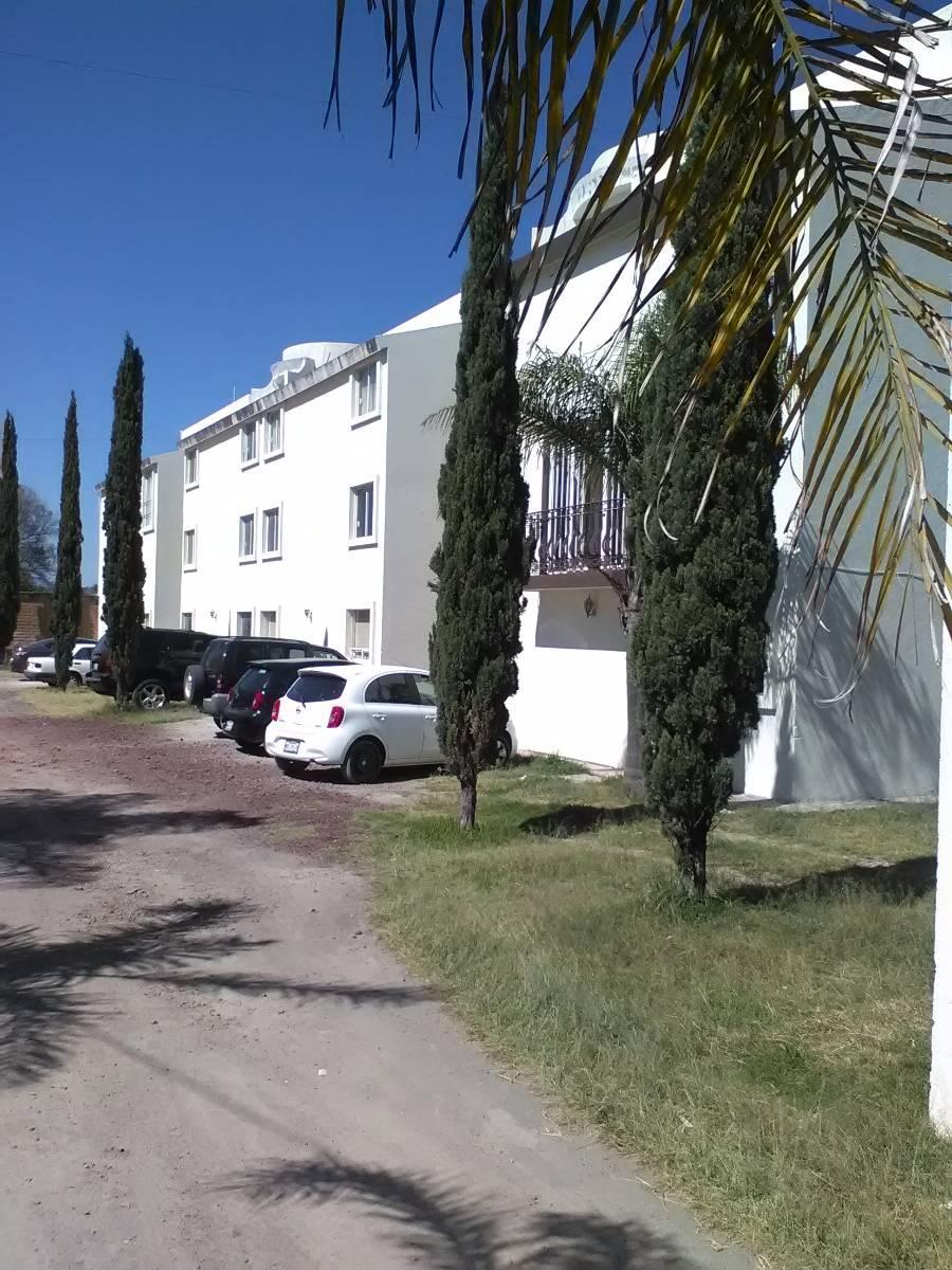 departamentos amueblados en san andr s cholula puebla